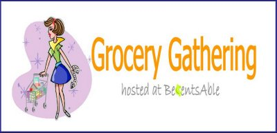 grocerygathering.jpg